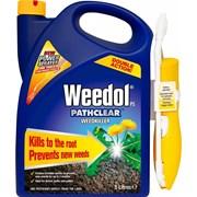 Weedol Pathclear Powerspray 5lt (018167)