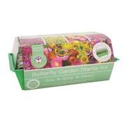 Bee Friends Garden Starter Kit (018240)