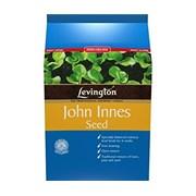 Levington John Innes Seed 8lt (018963)