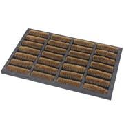 Jvl Nimbus Tuffscrape Mat (02-170)