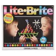 Lite Brite Ultimate Classic (02215)