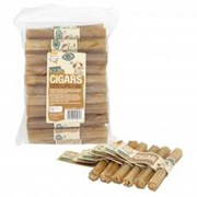 Goodboy Pawsley Cigars 25s 125mm (05072P)