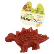 Goodboy Chompers Dental Dinosaur 125mm 60g (05207)