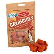 Goodboy Crunchies Chicken 60g (05220)