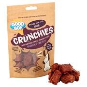 Goodboy Crunchies Duck 60g (05222)