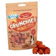 Goodboy Crunchies Minis Chicken 60g (05226)