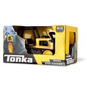 Tonka Steel Classics Bulldozer (06027)
