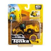 Tonka Metal Movers Single Pack (06045)