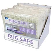 Jvl Rug Safe 60x90cm (07-001)