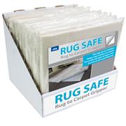 Jvl Rug/carpet Safe 60x90cm (07-098)