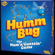 Humm Bug Board Game (07342)