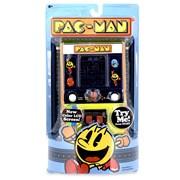 Pac-man Mini Arcade Game (09530)