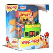 Whac a Mole Arcade Game (09653)