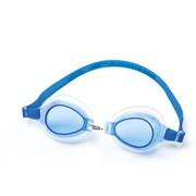 Lil Lightnings Swimming Goggles 3+ (BW21002)