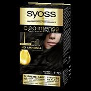 Oleo Intense Intense Black 1-10 (2631588)