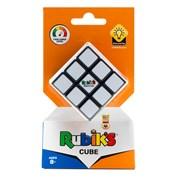 Ideal Original Rubiks Cube (9420)
