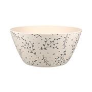 Kitchen Craft Kc Bamboo Fibre Salad Bowl (NESALBWLBF)