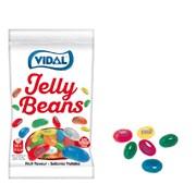 Vidal Jelly Beans 100g (1150413)