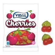 Vidal Cherries 100g (1016816)