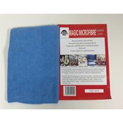Dh.microfibre Cleaning Cloth (102010)