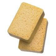 Harris Seriously Good Paperhanging Sponges 2pk (102054003)
