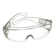 Harris Seriously Good Safety Glasses (102064103)