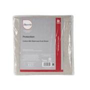 Harris Seriously Good Cotton Rich Dust Sheet 7.3x0.9m (102064201)