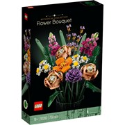 Lego® Creator Expert Flower Bouquet (10280)