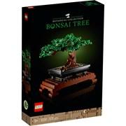 Lego® Creator Expert Bonsai Tree (10281)