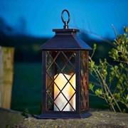 Lattice Lantern Fsdu (3150150)