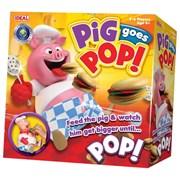 Pop the Pig Game (330546.B04)