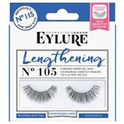 Eylure Lengtening No.105 Eye Lashes (6001677)