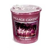 Village Candles Palm Beach Votive (106000813)