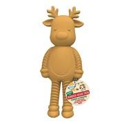 Goodboy Reindeer Veggie Chew (10635)