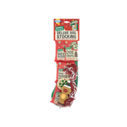 Goodboy Deluxe Dog Stocking (10638)