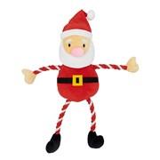 Goodboy Giant Hug Tug Santa (10751)