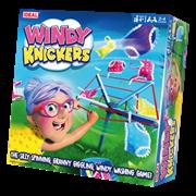 John Adams Windy Knickers Game (10822)
