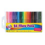 Rapesc0 Rapesco Minno 20 Sheet Stapler 26/6mm (1091)