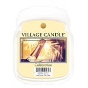 Village Candles Celebration Melts (109101006)