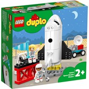 Lego® Duplo Space Shuttle Mission (10944)