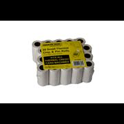 Chip + Pin Rolls 57mmx30mm (RY10949)