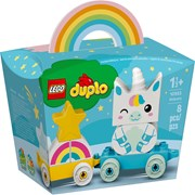 Lego® Duplo Unicorn (10953)