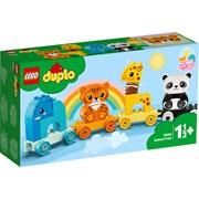 Lego® Duplo Animal Train (10955)