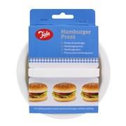Tala Hamburger Press (10A03054)