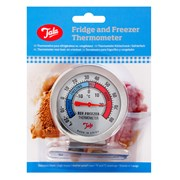 Tala Fridge/freezer Thermometer (10A04103)