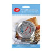 Tala Oven Thermometer (10A04104)