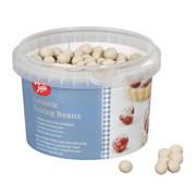 Tala Ceramic Baking Beans (10A04775)