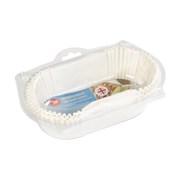 Tala 1lb Loaf Tin Liners 40s (10A05201)