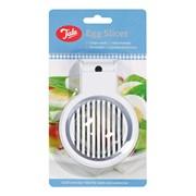 Tala Egg Slice (10A07203)