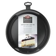 "Tala Performance Spring Form Cake Pan Round 9"" (10A10648)"
